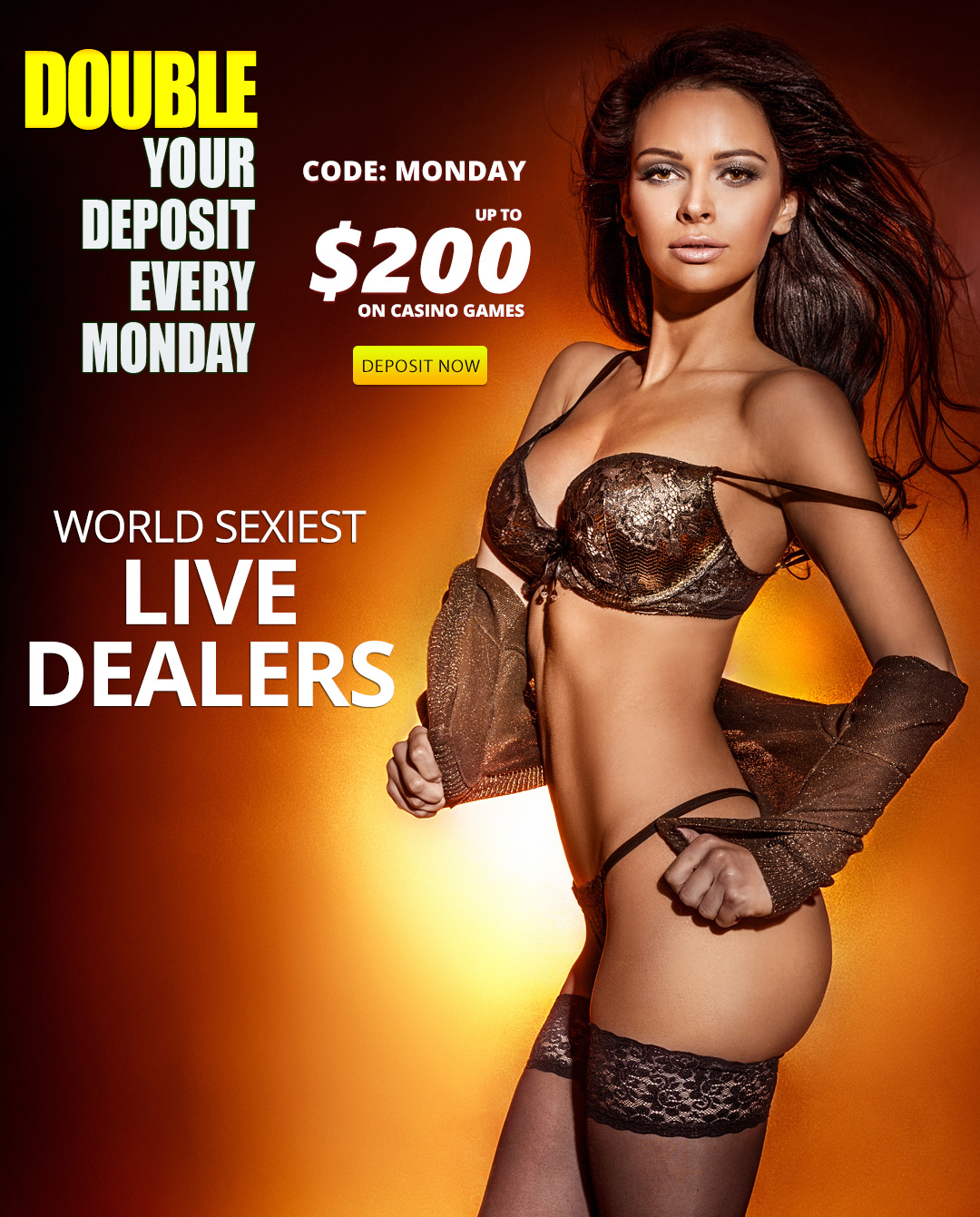 casino-bonus-every-monday-upto-200-free