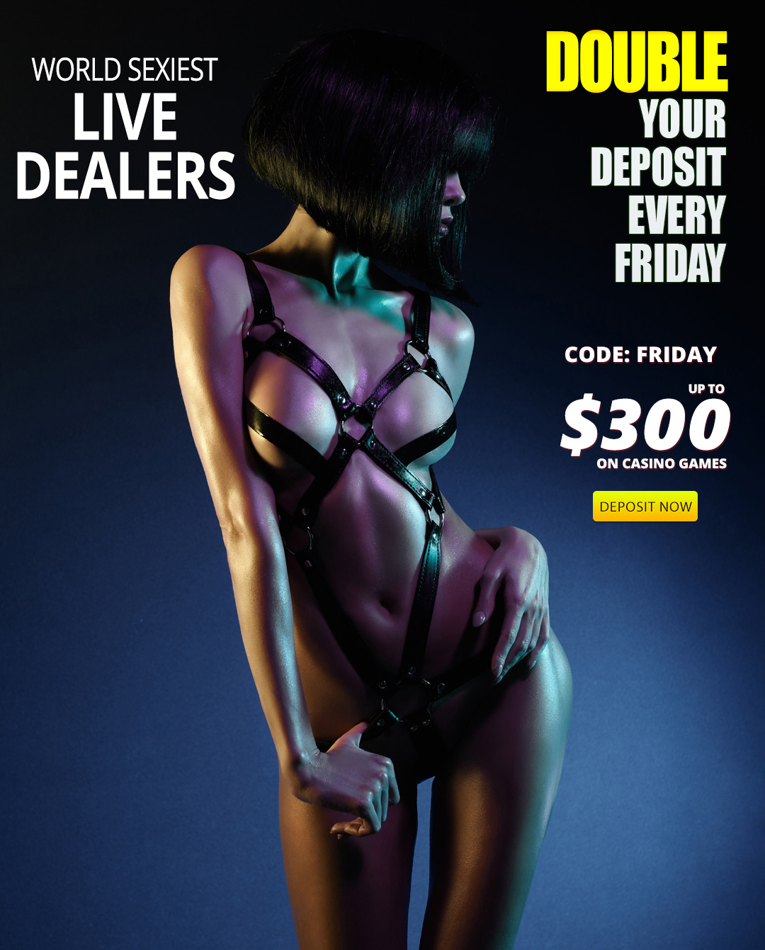 double-your-deposit-every-friday-code-friday
