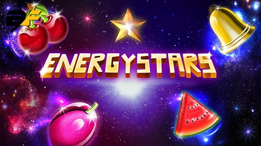 Play online Casino Energy Stars