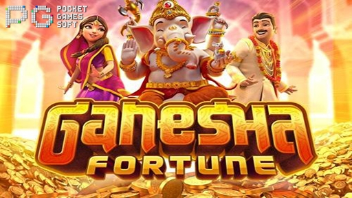 Play online Casino Ganesha Fortune