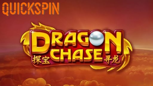 Dragon Chase