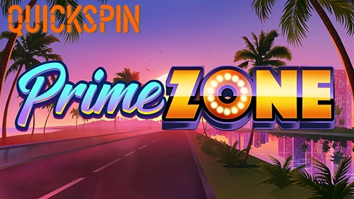Play online Casino Prime Zone