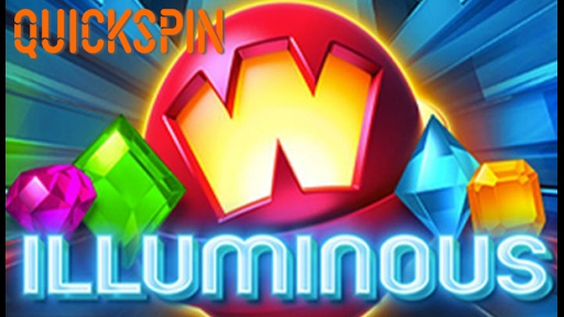 Illuminous from Quickspin