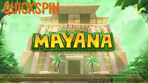 Play online Casino Mayana