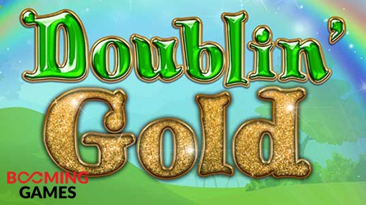Play online Casino Doublin Gold