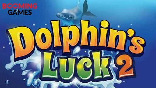 Dolphins Luck 2