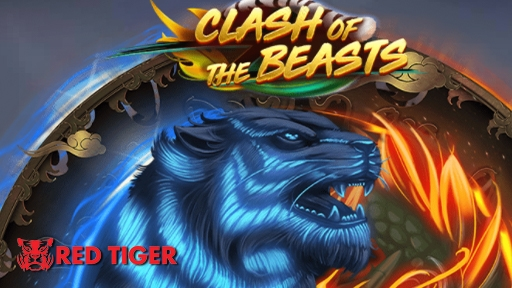 Clash of the Beasts