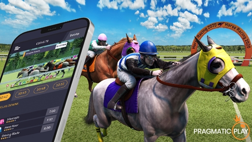 Casino Other Virtual Horse Racing