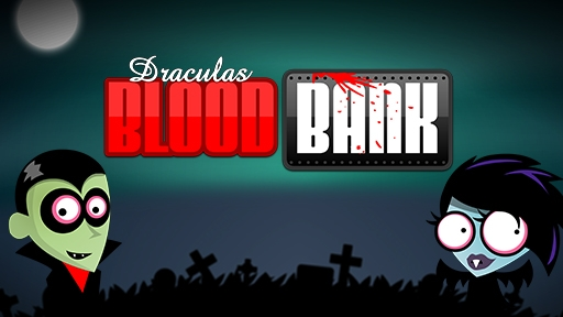 Play online Casino Blood Bank