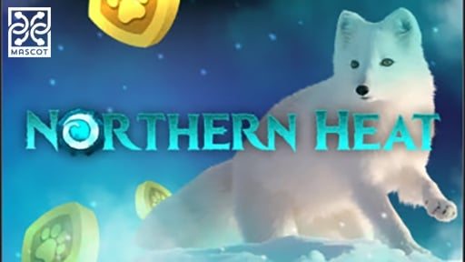 Play online Casino Northern Heat
