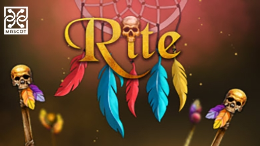 The Rite from Mascot Games