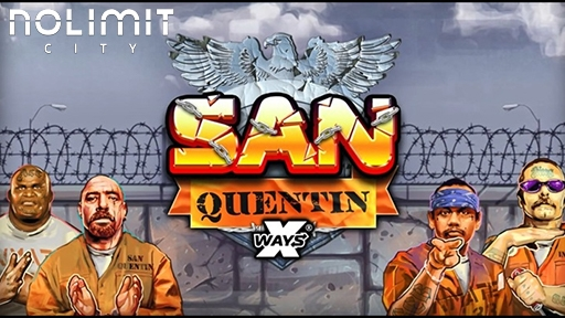 Play online Casino San Quentin