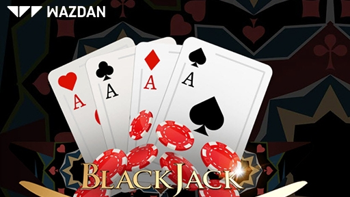 Casino Table Games Black Jack