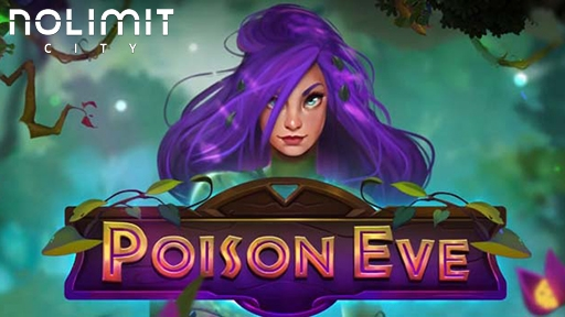 Casino Slots Poison Eve