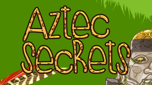 Play online Casino Aztec Secrets