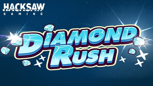 Casino Other Diamond Rush