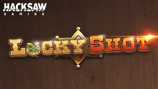 Play online casino Lucky Shot