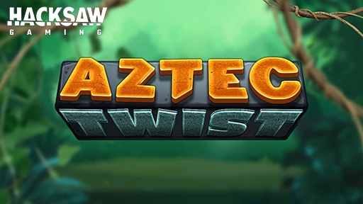 Play online casino Aztec Twist