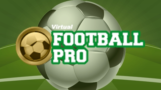 Play online Casino Virtual Football Pro