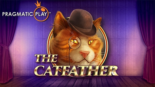 Casino Slots The Catfather