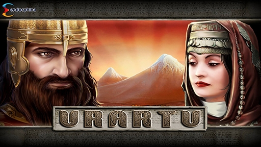 Play online Casino Urartu