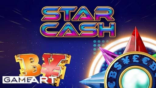 Play online casino Star Cash