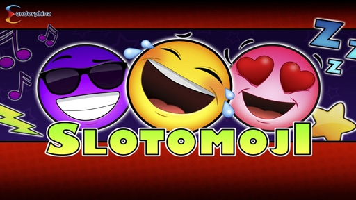 Play online Casino SLOTOMOJI
