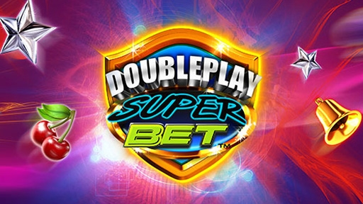 Play online casino Doubleplay Super Bet
