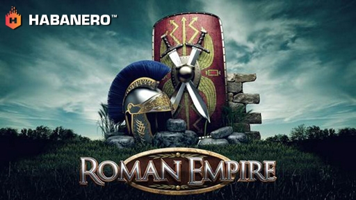 Casino Slots Roman Empire