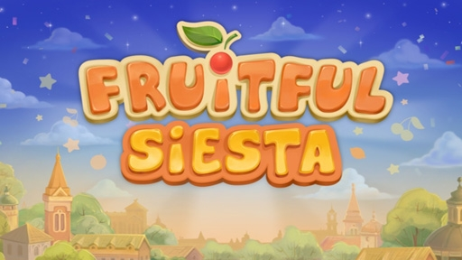 Fruitful Siesta Slot Machine Online ᐈ Playson™ Casino Slots