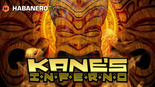 Play online Casino Kanes Inferno