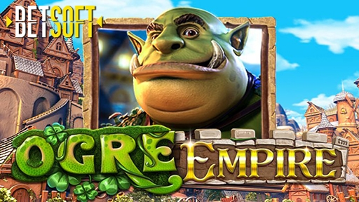 Play online Casino Ogre Empire