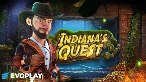 Indiana Quest