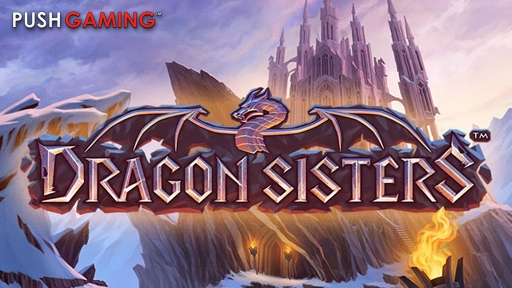 Play online Casino Dragon Sisters