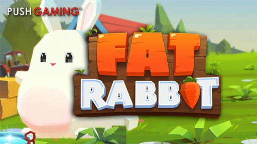 Play online Casino Fat Rabbit
