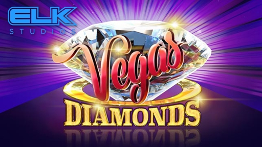 Play online casino Vegas Diamonds