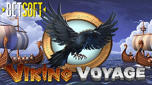Play online Casino Viking Voyage