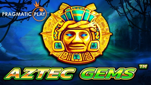 Play online Casino Aztec Gems