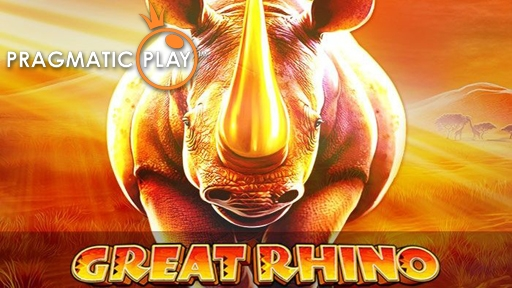 Casino Porn Slots Great Rhino