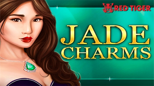 Casino Slots Jade Charms
