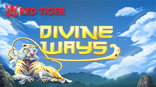 Divine Ways from Red Tiger