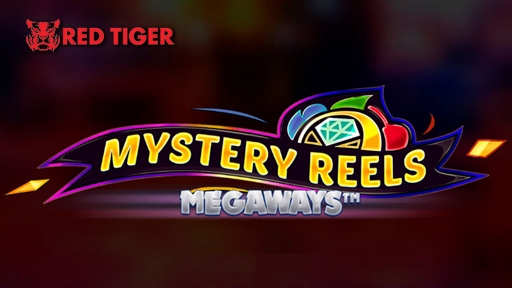 Play online Casino Mystery Reels