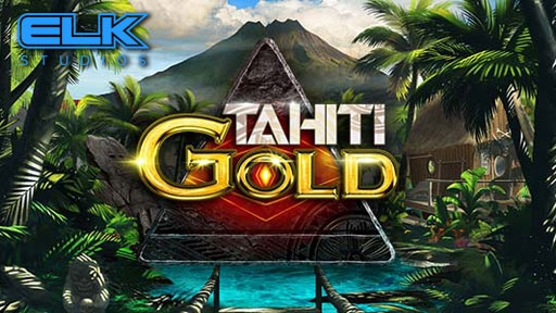 Play online Casino Tahiti Gold