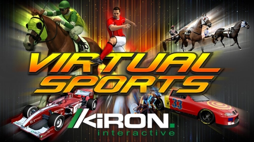 Casino Other Kiron virtual sports