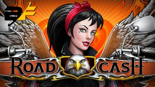 Play online Casino Road Cash