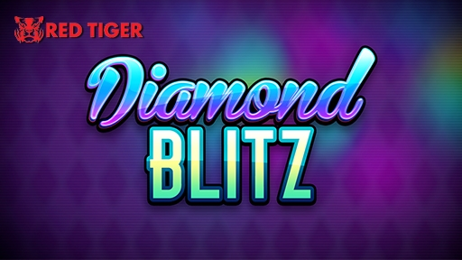 Casino Slots Diamond blitz