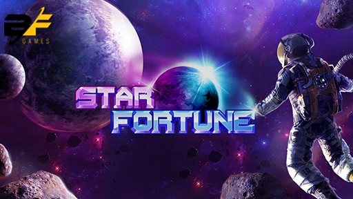 Casino 3D Slots Star Fortune