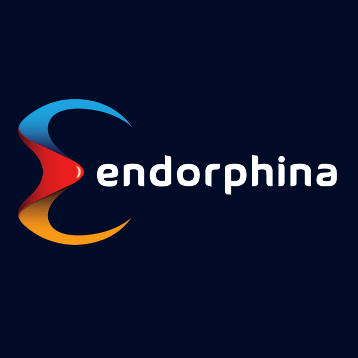 proud-to-announce-the-integration-of-endorphina-games