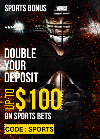 Bet on live games