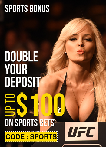 Bet on sports games live